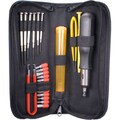 QVS® CA215P Basic Computer Tool Kit