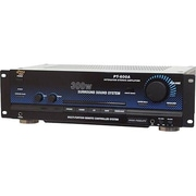 Pyle® Pro PT600A Stereo Amplified Receiver