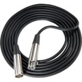 Nady® 100' XLR to XLR Microphone Cable