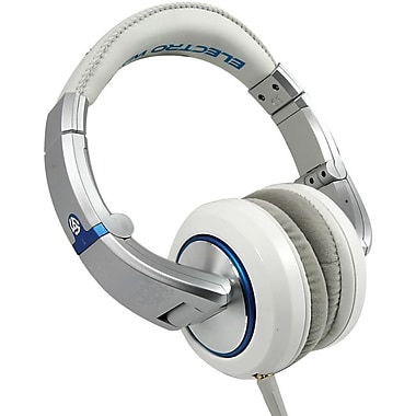 Numark Premium Isolating DJ Headphone