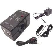Calrad® Electronics 92-169-KIT 2Port IR Receiver Kit