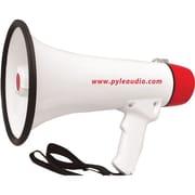 Pyle® PMP58U Professional Megaphone, 40 W