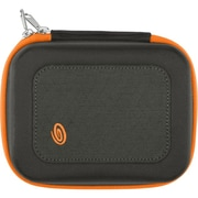 Timbuk2 Pill Box Pro Case For Electronic Devices