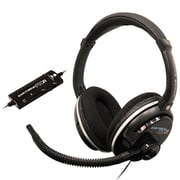 Turtle Beach Systems® Ear Force DPX21 Gaming Headset