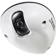 VIVOTEK MD8562 2MP Vandal-proof Mobile Surveillance WDR Enhanced Network Camera, 1/2.7 CMOS