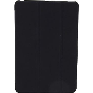 V7® Slim Tri-Fold Folios and Stands For iPad Mini