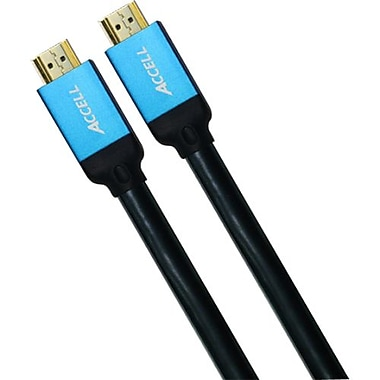 Accell® ProUltra® 32.5' Supreme High Speed HDMI Cable With Ethernet
