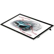 Sharp® LL-S201A 20 Edge LED LCD Touchscreen Monitor