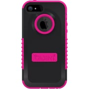 TRIDENT CASE iPhone 5 CYCLOPS Case  CY-IPH5-PNK