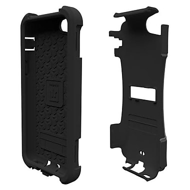 Trident™ Aegis Case For Apple iPhone 5C, Black