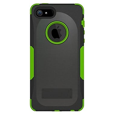 Trident™ Aegis iPhone 5C Case, Green