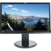 PLANAR® PXL2251MW 22 1920 x 1080 Edge Widescreen LED LCD Monitor