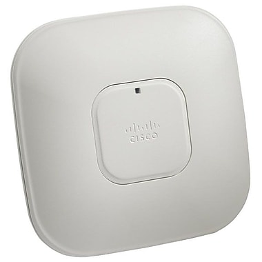 Cisco™ Aironet 3502P Wireless Access Point