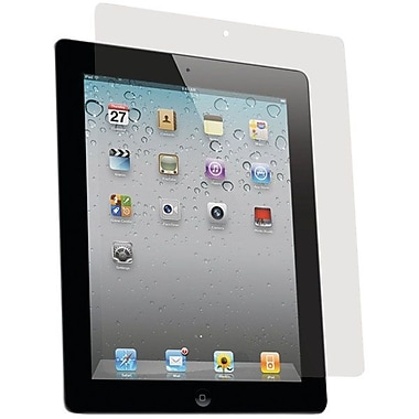 Scosche® recoverSKIN Self-Healing Screen Protector For iPad