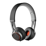 Jabra® REVO Wireless Bluetooth® Stereo Headphone, Black