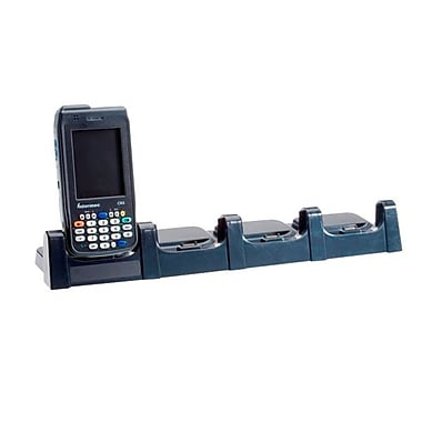 Intermec® 871-026-102 Four Bay Charging Cradle For CN3/CN4