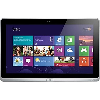 Acer® Aspire P3-131 11.6in. 4GB Ultrabook/Tablet