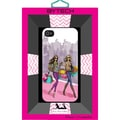 Bonnie Marcus® COVIPH5-102 Friends Shopping Case For iPhone 5