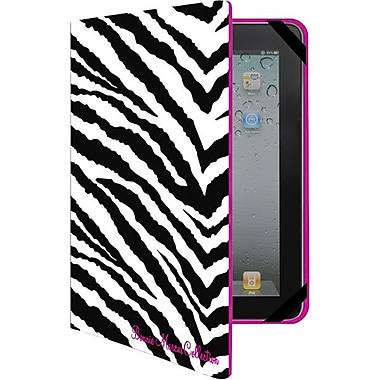 Ergoguys Bonnie Marcus® BM-UNI7-113 Universal Style Folio Case For 7in. Tablet/iPad