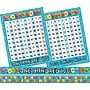 Baker Creek Bulletin Board Set, Counting to 100