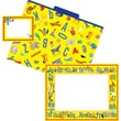 Barker Creek Get Organized Kit, ABC Animals