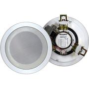 Bogen® SEC4T 4 W Compact Ceiling Speaker, White