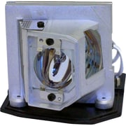 V7® VPL2235-1N Replacement Projector Lamp For Sharp Projectors, 250 W