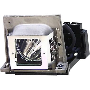 V7® VPL1369-1N Replacement Projector Lamp For Mitsubishi DLP Projectors, 230 W