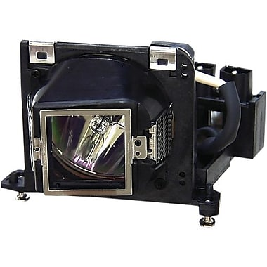 V7® VPL1372-1N Replacement Projector Lamp For Acer, Dell Projectors, 200 W
