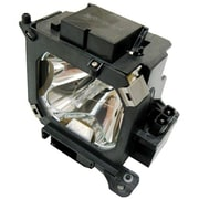 V7® VPL609-1N Replacement Projector Lamp For Epson Projectors, 250 W