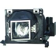 V7® VPL1137-1N Replacement Projector Lamp For Mitsubishi DLP Projectors, 200 W