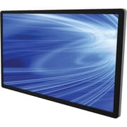 Elo Touch Solutions 4201L 42 LED LCD Touchscreen Monitor