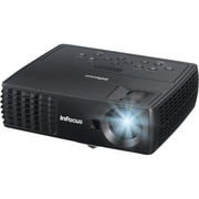 Infocus® IN1110 Series DLP Projector, WXGA