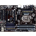 GIGABYTE™ 8 Series 32GB Desktop Motherboard