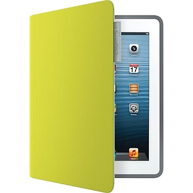 Logitech® Folio Cases For iPad 2
