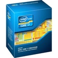 Intel® Core™ i7 4800 Series Quad-Core™ i7-4820K 3.7GHz Desktop Processor