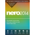 Nero Bi-Lingual CD/DVD Authoring Nero 2014 Software