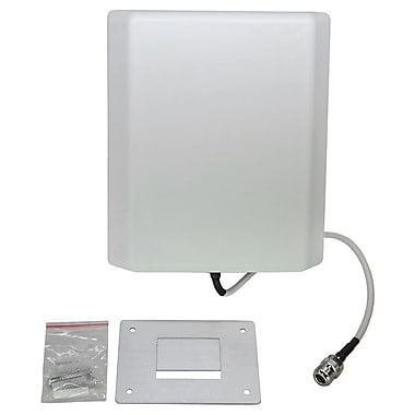Premiertek ANT-Y702711 2.7GHz 5dBi Wide Band Directional Panel Antenna