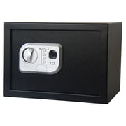 Stalwart™ Fingerprint and Digital Steel Safe
