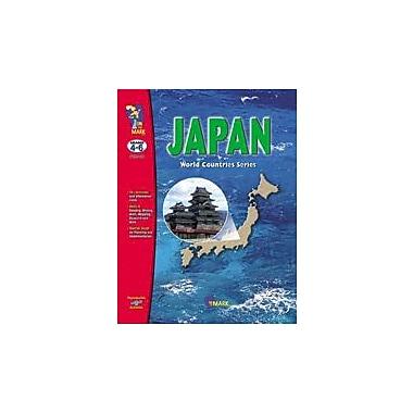 Japan, Grade 4-6