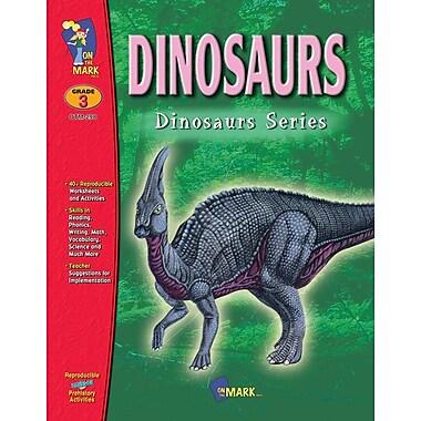 Dinosaurs Gr .3
