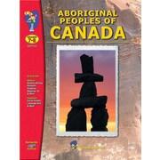 Aboriginal people of Canada, Grade 7-8