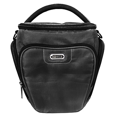 Bower® Dazzle Series Large Camera/Video Bags