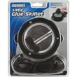 FPC 4in. Melted Adhesive Glue Skillet