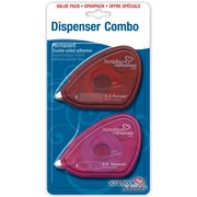 3L E-Z Dispensers, 2/Pack