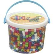 Perler® Biggie Beads Bucket
