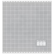 We R Memory Keepers™ 12 x 13 Piercing Mat