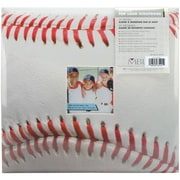 "MBI 12"" x 12"" Sport & Hobby Postbound Albums"