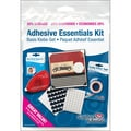 3L Scrapbook Adhesive Essentials Value Pack Kit