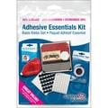 3L Scrapbook Adhesive Essentials Value Pack Kit